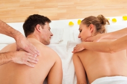 couples massage3