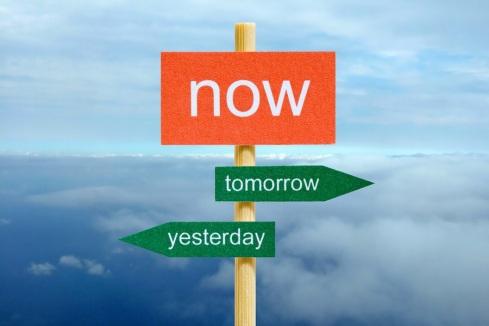 now tomorrow yesterday_Feb Focus