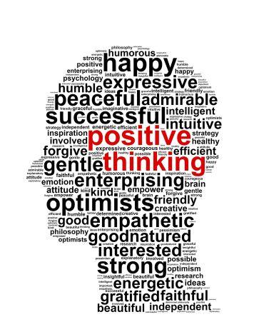 thinking-positive