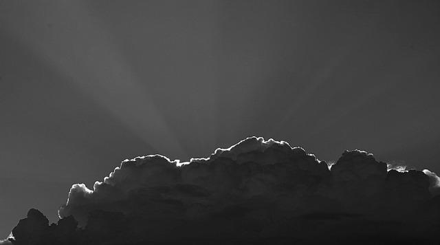 clouds-428168_960_720
